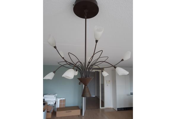 Plafond hanglamp - foto-lamp-1