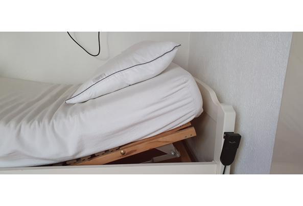 Compleet bed - 20210730_200421