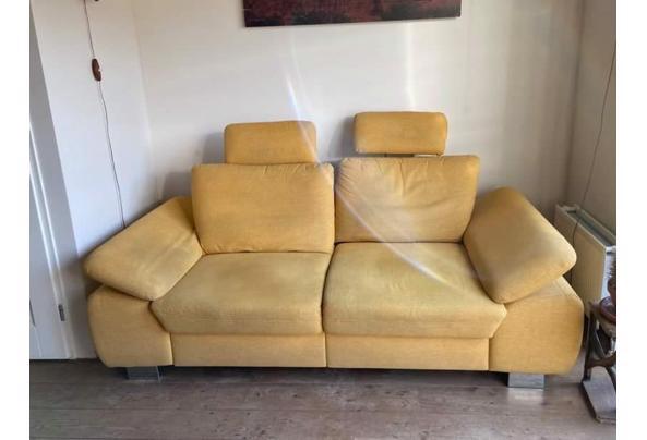 Grote gele bank - 7ABD78E4-AAD5-4982-B9BC-6BFFF82E3D32