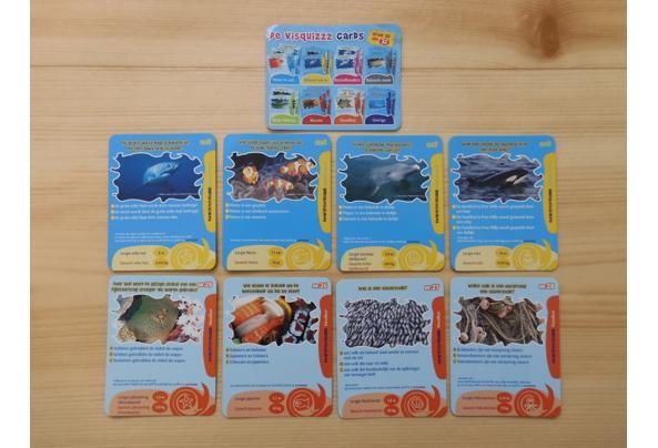 Dieren spulletjes (zoals posters en kaarten) - DSCN0236_637581837675806971