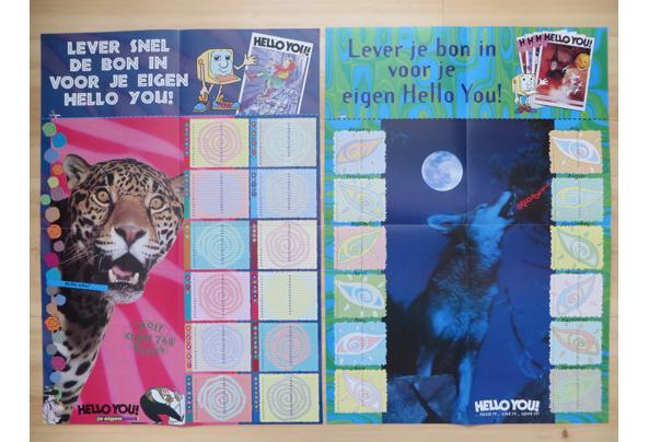 Dieren spulletjes (zoals posters en kaarten) - IMG_5461_637581837538674599