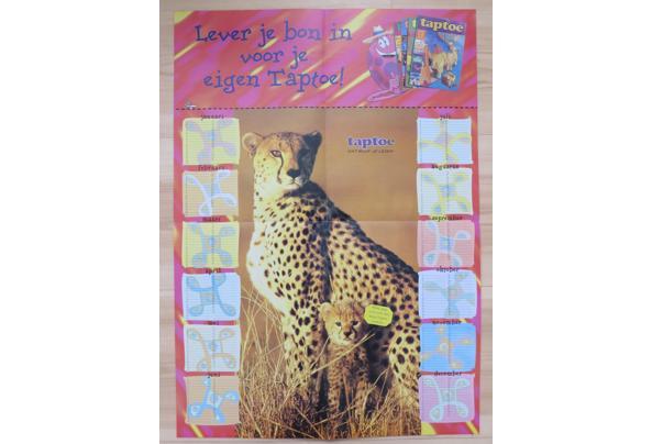 Dieren spulletjes (zoals posters en kaarten) - IMG_5463_637581837495009395