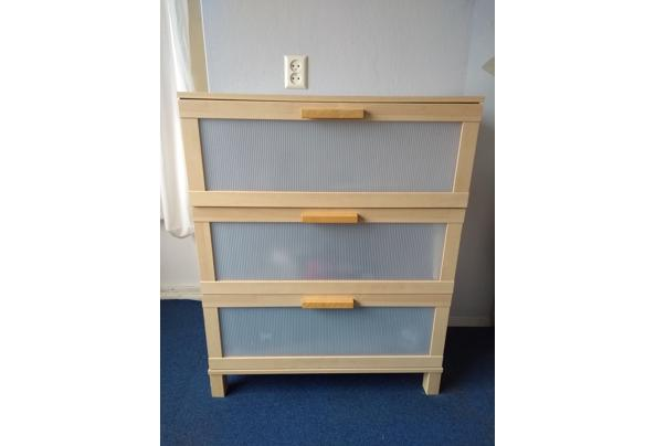 Ladenkast IKEA - IMG_20210911_155319557