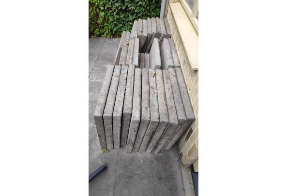Terrastegels 10 m2 - IMG_20210424_143933_1