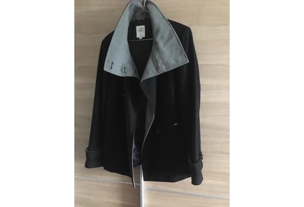 heerlijke jas voor het tussenseizoen - IMG_0774.JPG