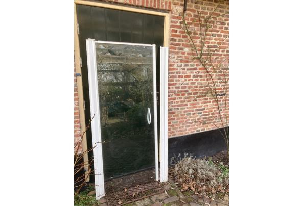 Douche deur - IMG_5832.jpeg