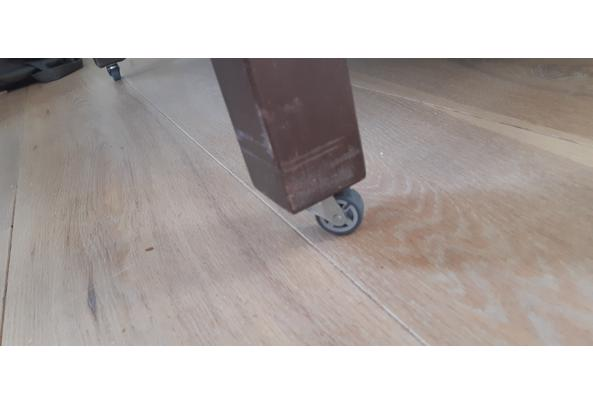 Bruine box - 20200822_092624