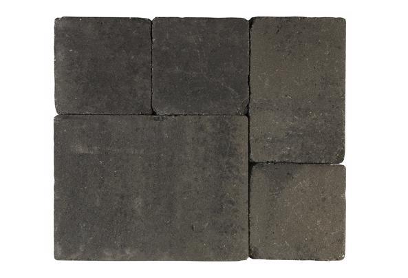 Abbey stones / klinkers 32m2 - 323244_default_2x