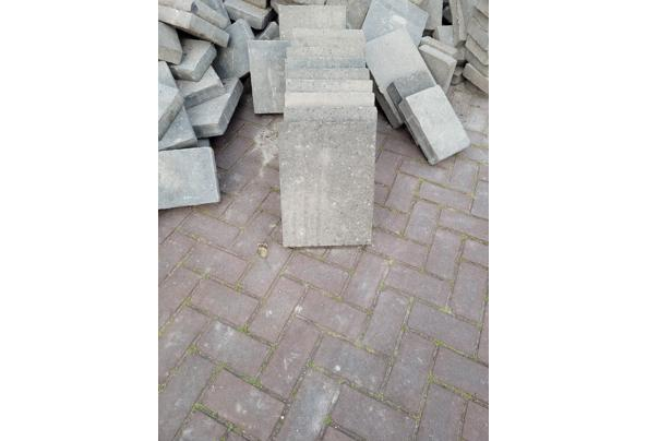 Abbey stones / klinkers 32m2 - image-07-06-2021_21-36-19-92