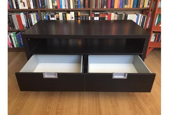 Zwart IKEA TV-meubel - WhatsApp-Image-2021-05-06-at-18-49-32