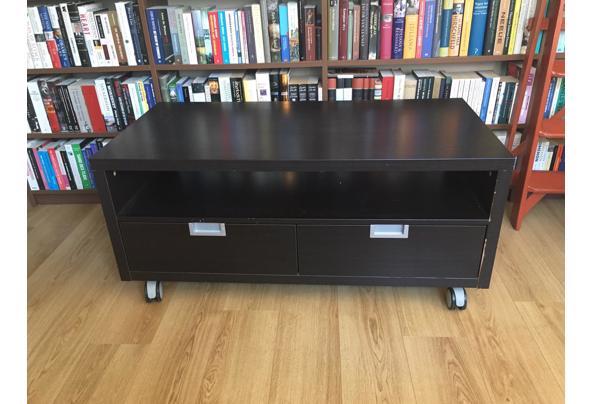 Zwart IKEA TV-meubel - WhatsApp-Image-2021-05-06-at-18-49-33