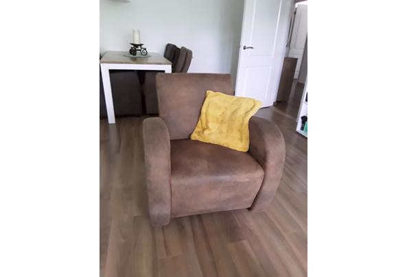 Gratis mooi fauteuil gratis af te halen - 20210606_103558