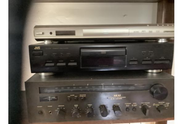 Boxen en audioapperatuur - B06C01C5-AF1E-4990-B28F-D37092062F02_637383763900092022.jpeg