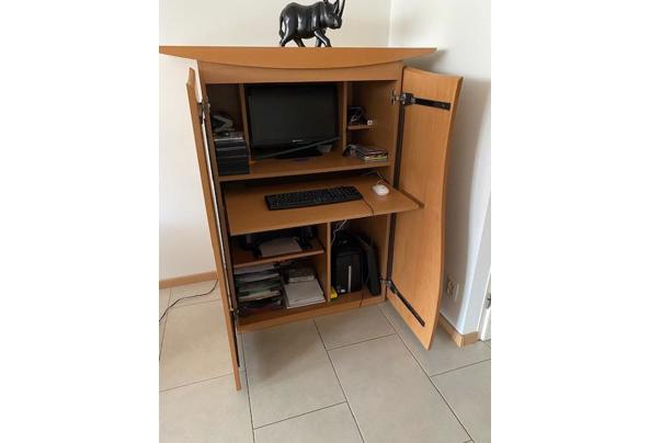 Computerkast - comp-kast1