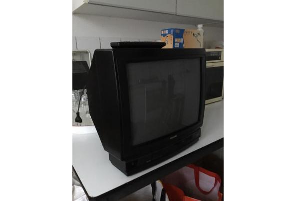Televisie  - E5D537BC-F793-45FF-8085-2295A11572CF.jpeg