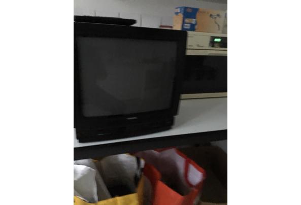 Televisie  - F199B3BA-92D2-4999-954C-17FA6E93B7F4.jpeg