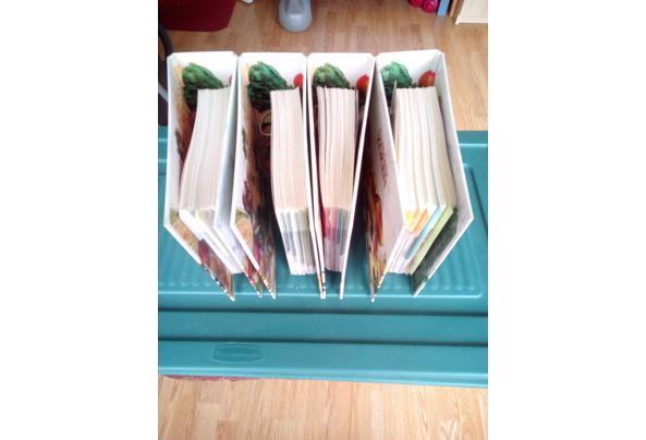 Kookboeken - achterkant-losbladige-kookboeken