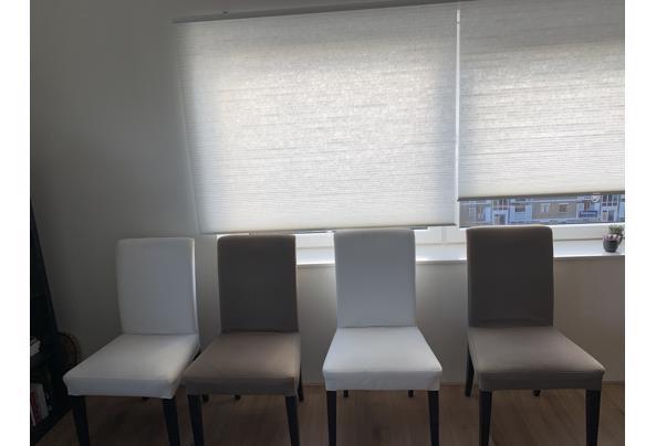 4 eetkamerstoelen - IMG_0781