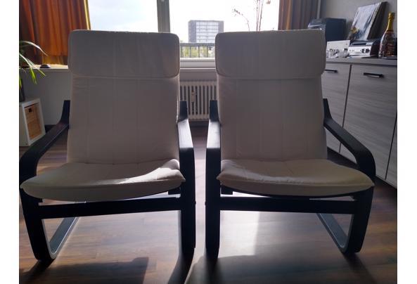 2 IKEA loungestoelen  - IMG_20201013_140223565_HDR