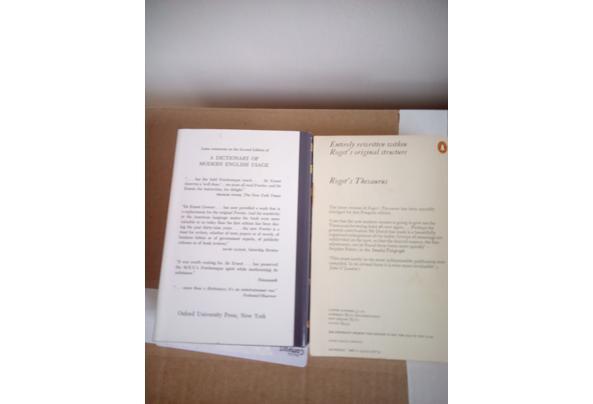 Engelse woordenboeken - Engelse-dictionaries-achterkant_637606497016102646