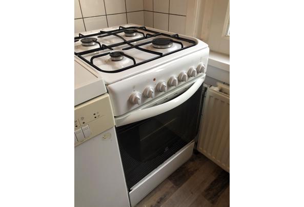 Gasfornuis en oven - zondag ophalen  - 144B5295-7D41-4BC8-9D06-A58BEE864AA1.jpeg