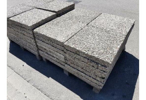 Tegels 50x50cm, 80 stuks - $_84-(2)