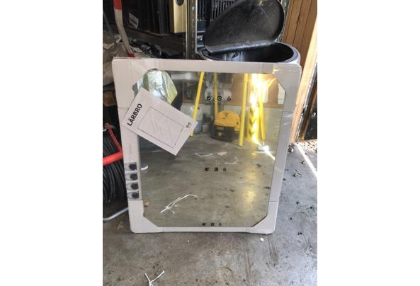 Spiegel en handdoek haakjes - 1CD30507-6F4E-4432-9715-2E25BB00EE3C.jpeg