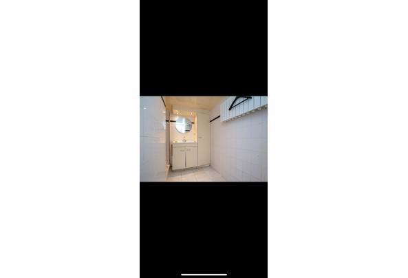 Badkamer (badkamermeubel, set kast, spiegel & douche + bak) - WhatsApp-Image-2021-08-31-at-16-02-44-(11)