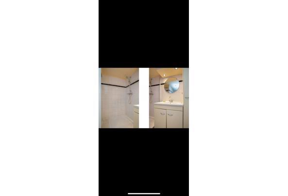 Badkamer (badkamermeubel, set kast, spiegel & douche + bak) - WhatsApp-Image-2021-08-31-at-16-02-44-(12)