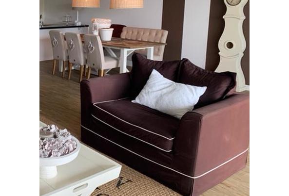 Rivièra Maison Meubels - Bank, Stoel & Loveseat - WhatsApp-Image-2021-08-03-at-10-30-02-(1)