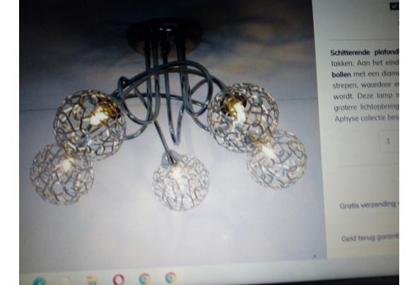 Zoek gratis voorkamer  lamp  en plafond lampen v iemand Den-Haag - voorkamer-lamp