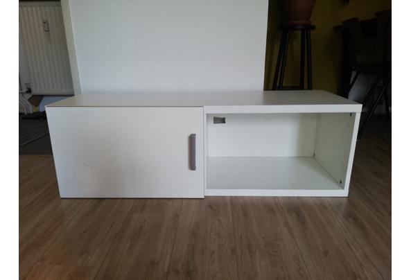 Wit kastje - IMG_20210430_165018