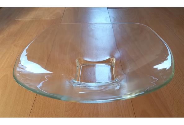 Glazen fruitschaal - 20210227_184029