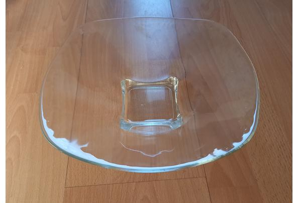 Glazen fruitschaal - 20210227_184051
