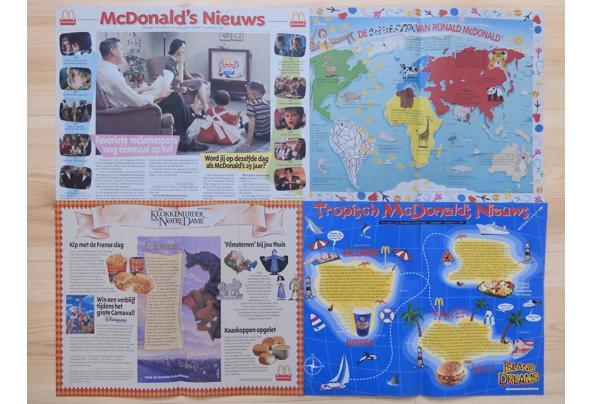 McDonald's papieren placemats - DSCN0144_637389865844207274.JPG