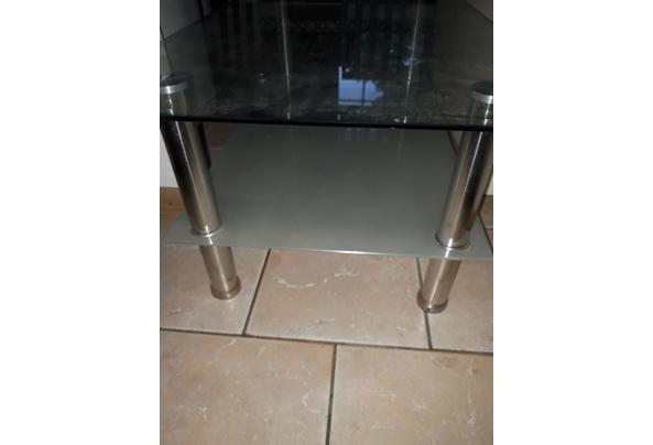 Glazen salontafel  - 20210517_212103