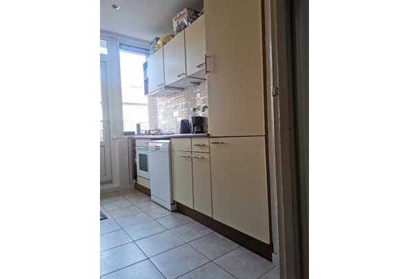 Rechte keuken in Rotterdam - IMG_20210918_170955