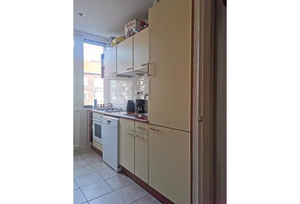 Rechte keuken in Rotterdam - IMG_20210918_171007