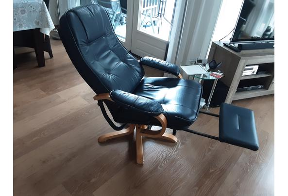 Relaxfauteuil  - 20210605_170524