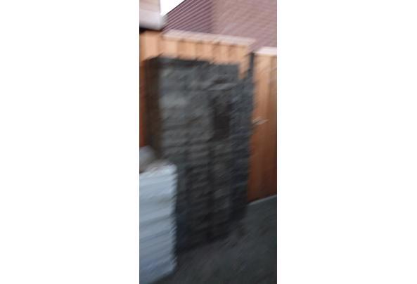 Nette beton klinkers  - 20210518_214935