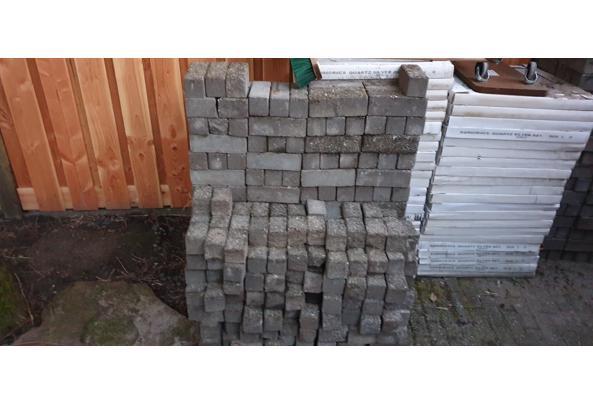 Nette beton klinkers  - 20210518_214941