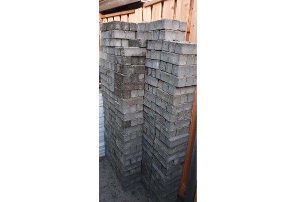 Nette beton klinkers  - 20210518_214951