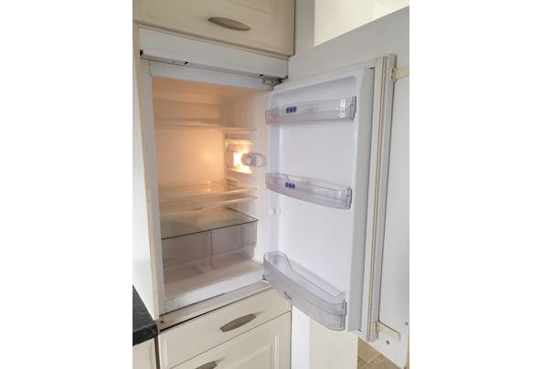Gratis keuken, zelf demonteren - 20210330_134332