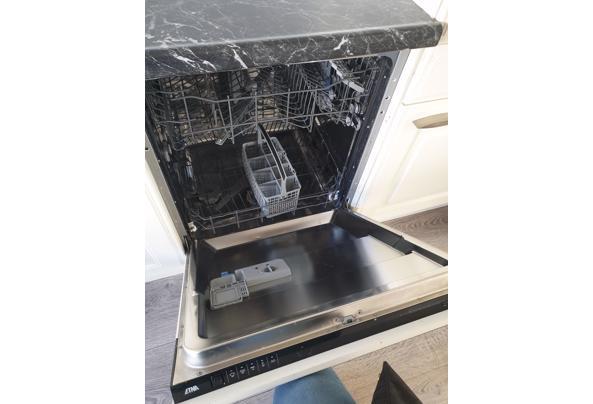 Gratis keuken, zelf demonteren - 20210330_134348