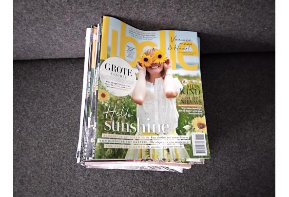 Libelle tijdschrift - IMG_20210925_114651