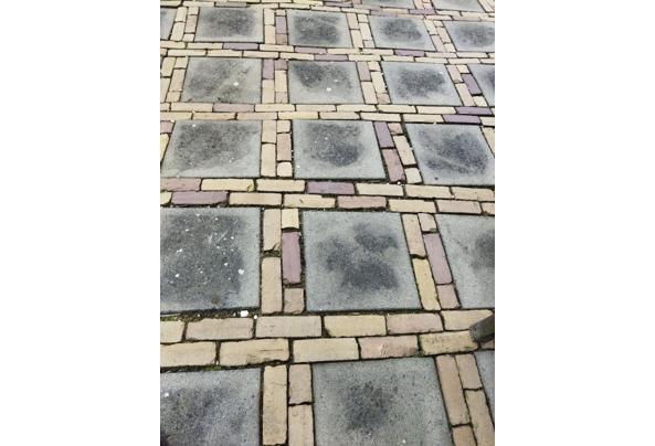 Tegels (Terrastegels) & Klinkers - 55 m2 - Woensdag ophalen - tegels-2.jpeg