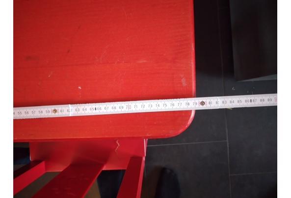 Tafeltje en twee stoeltjes  - image-22-12-2020_12-22-26-27