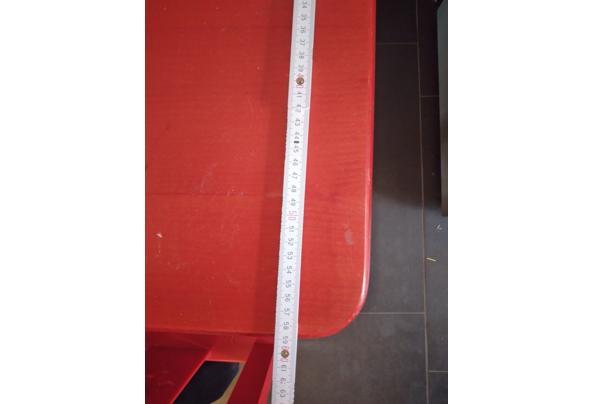 Tafeltje en twee stoeltjes  - image-22-12-2020_12-22-42-96