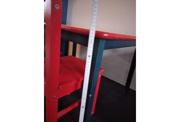 Tafeltje en twee stoeltjes  - image-22-12-2020_12-23-07-72