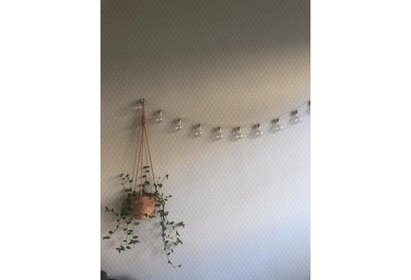 Rol behang - image